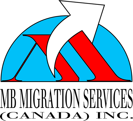 MB MIGRATION SERVICES (CANADA) INC.